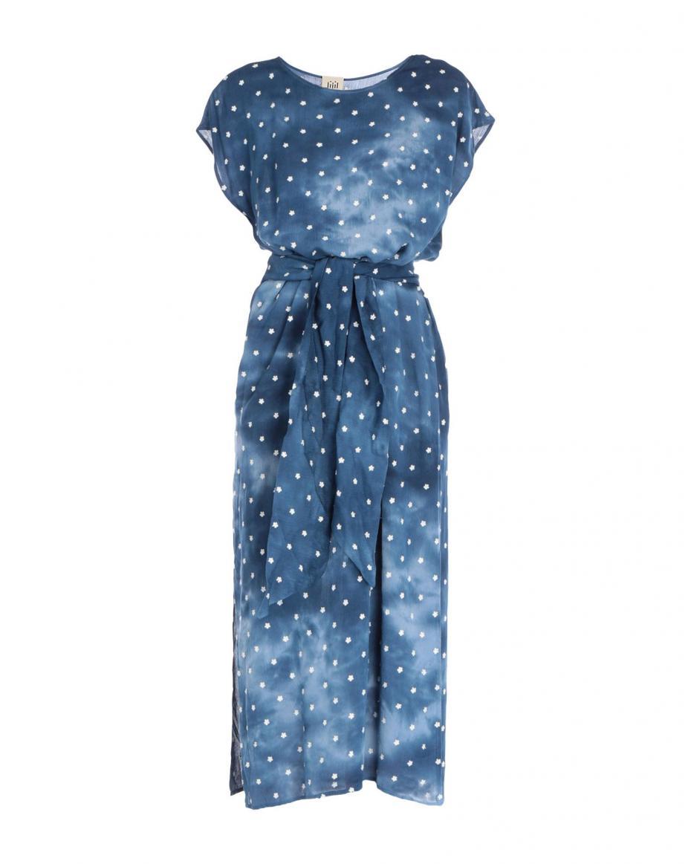 JIJIL ΦΟΡΕΜΑΤΑ Μακρύ φόρεμα JIJIL ΦΟΡΕΜΑΤΑ Μακρύ φόρεμα · Φορέματα c1b97c6ba27