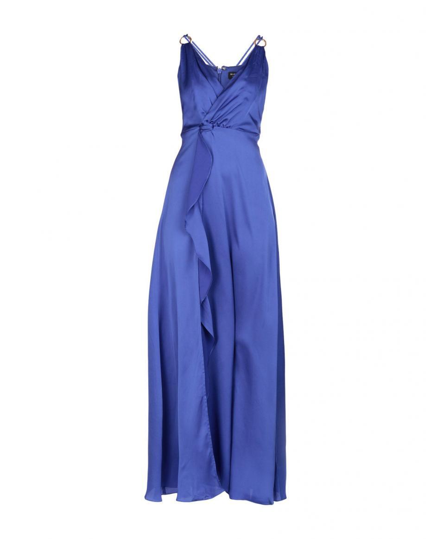 d8483d4484f GUESS - Γυναικεία Μακριά Φορέματα | Outfit.gr