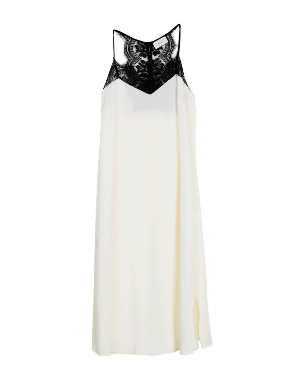 d6205e90b37b VICOLO ΦΟΡΕΜΑΤΑ Φόρεμα μήκους 3 4 ...