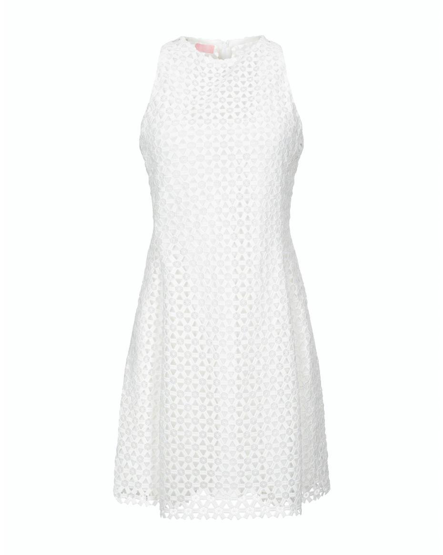 0d964173d54f Γυναικεία Κοντά Φορέματα - Σελίδα 69