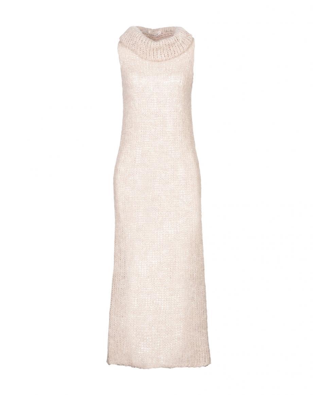 06e4e4257b3d KING KONG ΦΟΡΕΜΑΤΑ Φόρεμα μήκους 3 4 ...