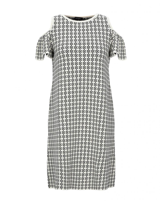 9aa14290e3c MAX & CO. - Γυναικεία Φορέματα | Outfit.gr