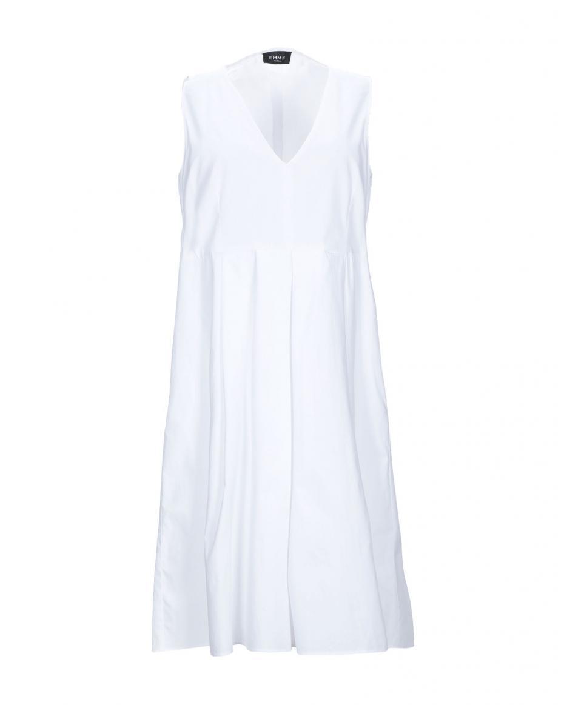EMME by MARELLA ΦΟΡΕΜΑΤΑ Κοντό φόρεμα