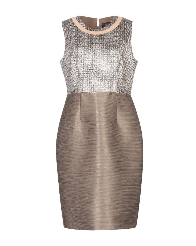 6c38ee52969 Max Mara - Γυναικεία Μίντι Φορέματα | Outfit.gr