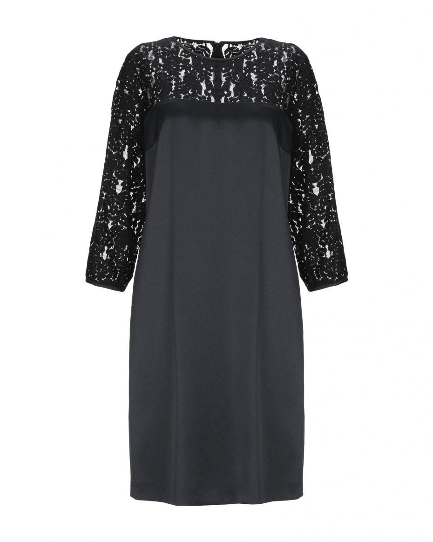 80e92198fdf HUGO BOSS - Γυναικεία Φορέματα | Outfit.gr