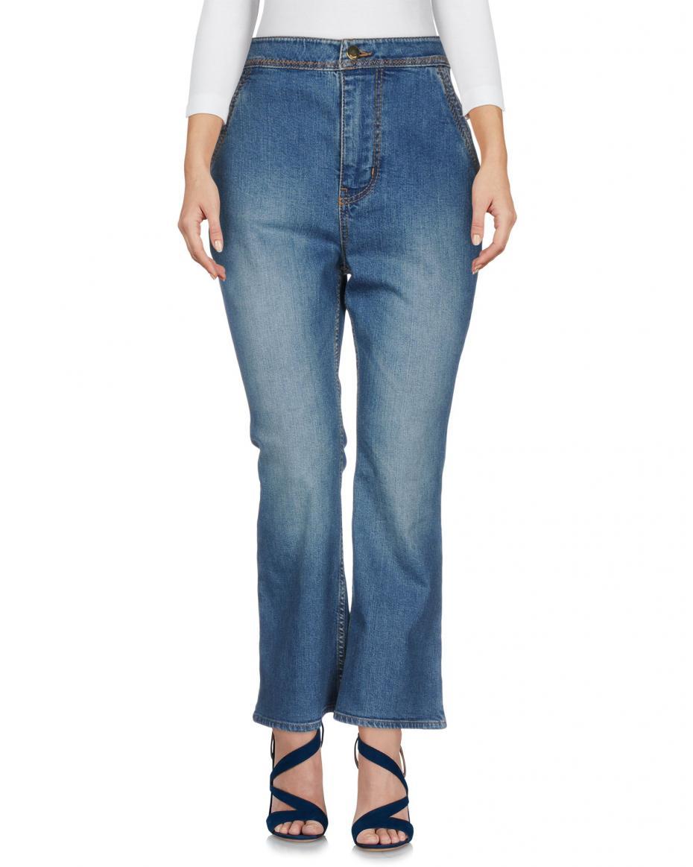 8dd6af12d27a Γυναικεία Τζιν Καμπάνα Online - Κορυφαία προϊόντα