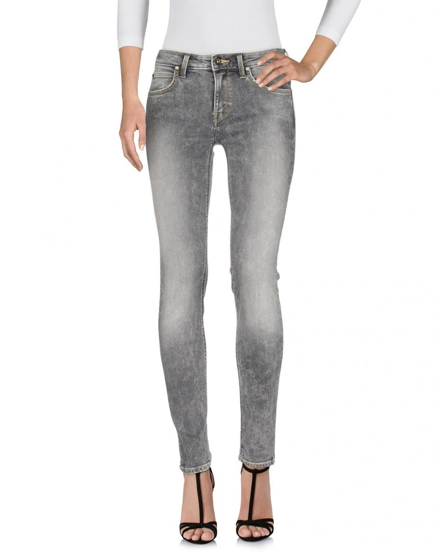 56e56dc44a2a Lee - Γυναικεία Παντελόνια με εύρος τιμών 100€ - 200€