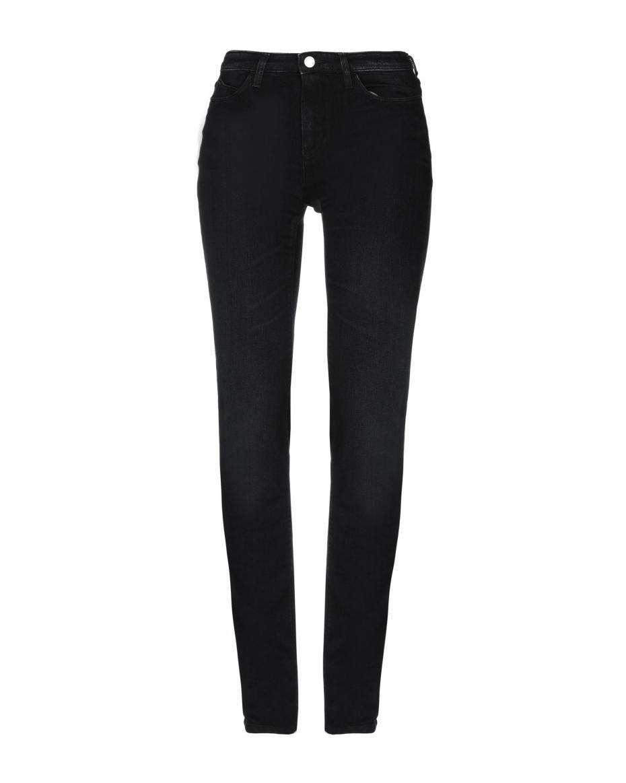 8d564f6bb3 ARMANI JEANS - Γυναικεία Παντελόνια με εύρος τιμών 70€ - 100 ...