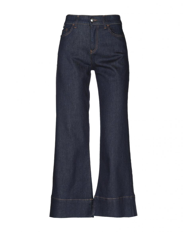 df394b1abd8 EMPORIO ARMANI - Γυναικεία Παντελόνια | Outfit.gr