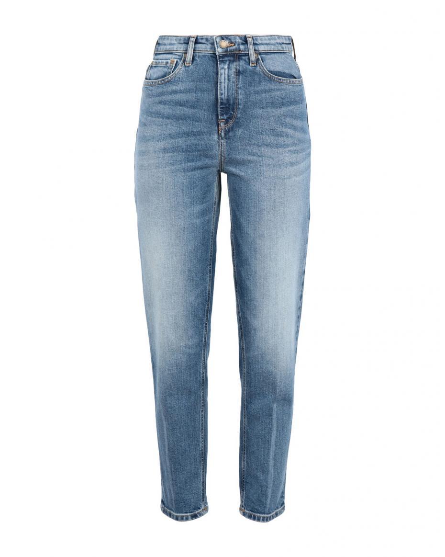 b38bb0eae82c τζιν παντελονια γυναικεια φθηνα | Outfit.gr