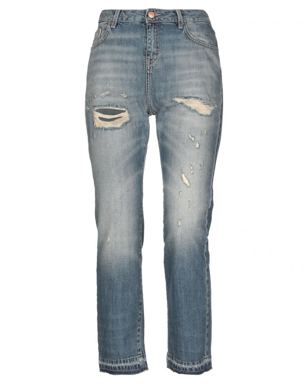 f54c592c7d7c Γυναικεία Ψηλόμεσα Παντελόνια Online - Κορυφαία προϊόντα - Σελίδα 18 ...