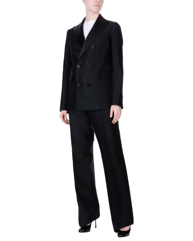 7b31e1c8677c DSQUARED2 Κοστούμια και Σακάκια Ταγιέρ ...