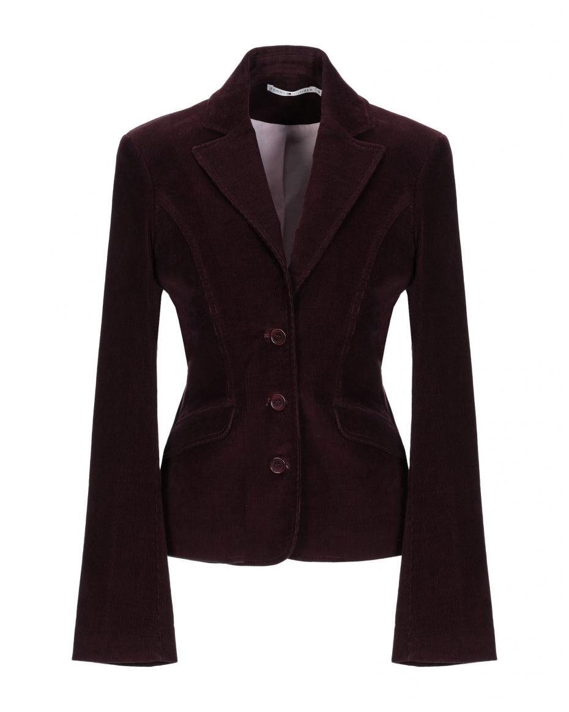 3d6f7107a669 TOMMY HILFIGER Κοστούμια και Σακάκια Μπλέιζερ ...