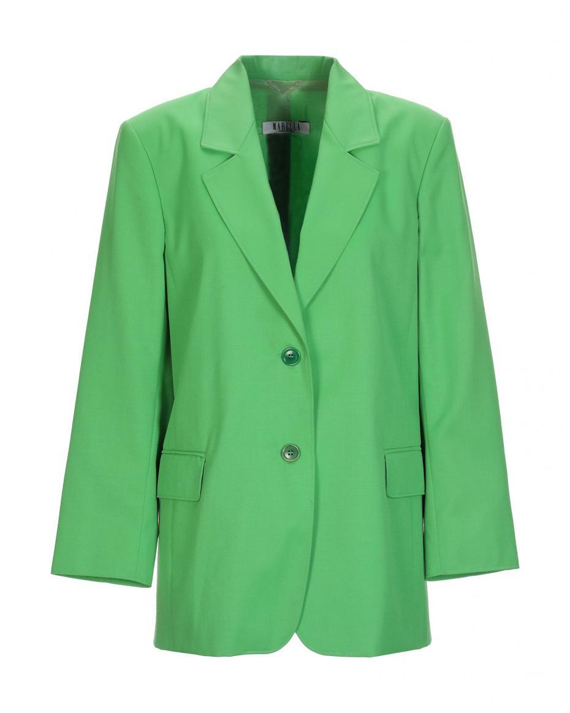 2e9fe39d9fe2 MARELLA Κοστούμια και Σακάκια Μπλέιζερ ...
