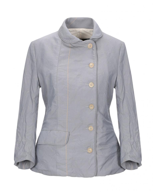 8aa6ca20944 OEM - Γυναικεία Πανωφόρια   Outfit.gr
