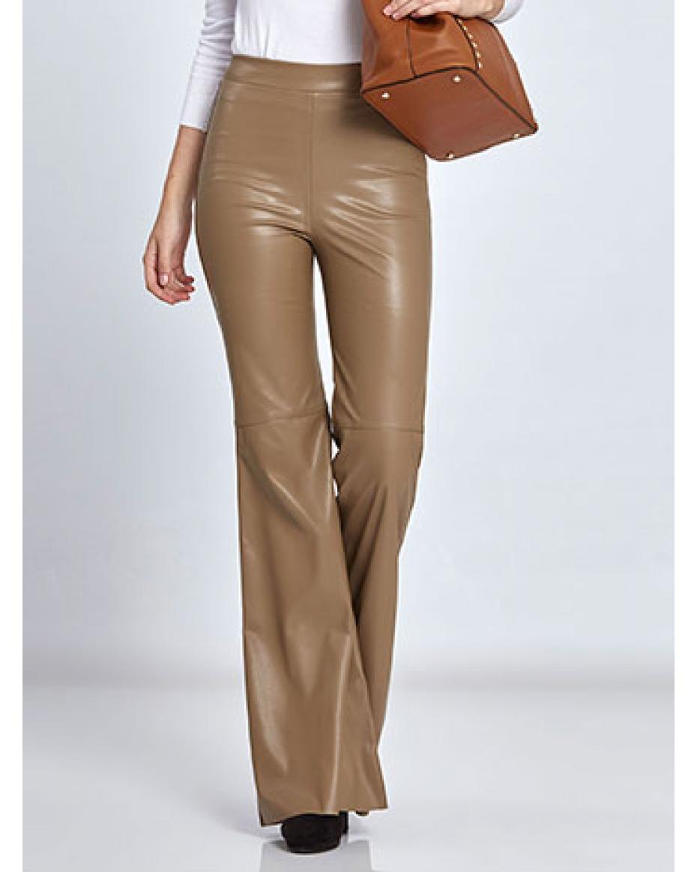 0fff463b7e94 Γυναικεία Παντελόνια Καμπάνα Online - Κορυφαία προϊόντα με εύρος ...