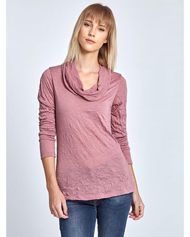 24808e7e3935 Γυναικείες Μακρυμάνικες Μπλούζες (1753)