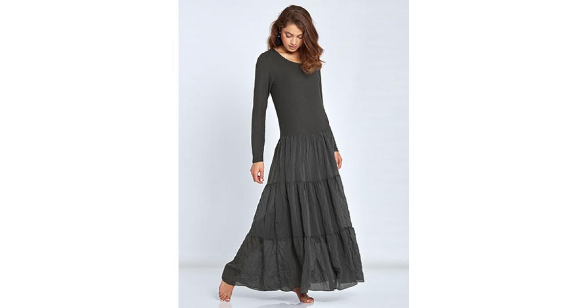 Γυναικεία Μακριά Φορέματα - Celestino  f16b3f086b3