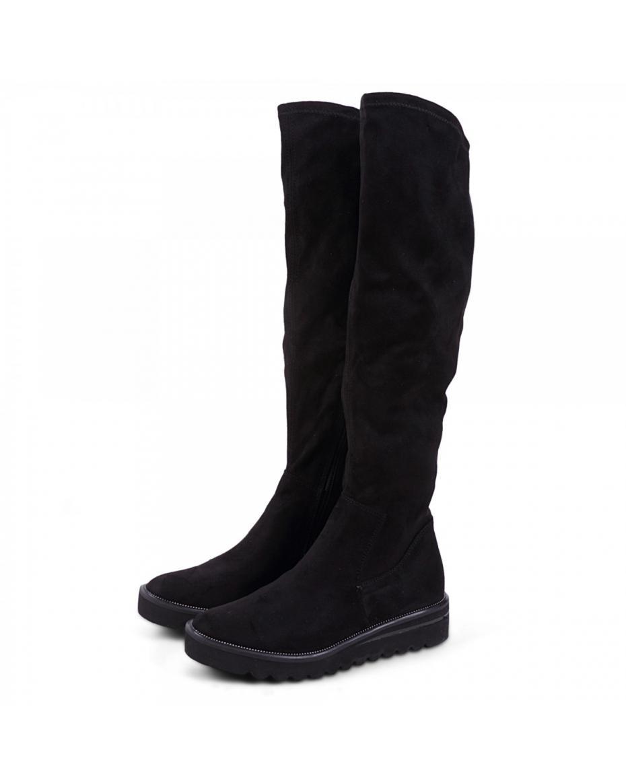 9c86a4c637f Tamaris - Γυναικείες Μπότες-Μποτάκια | Outfit.gr