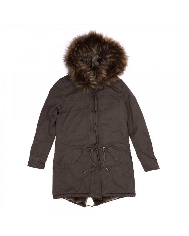 e771e5ca4446 Explorer - Κορυφαία προϊόντα για Γυναικεία Ρούχα