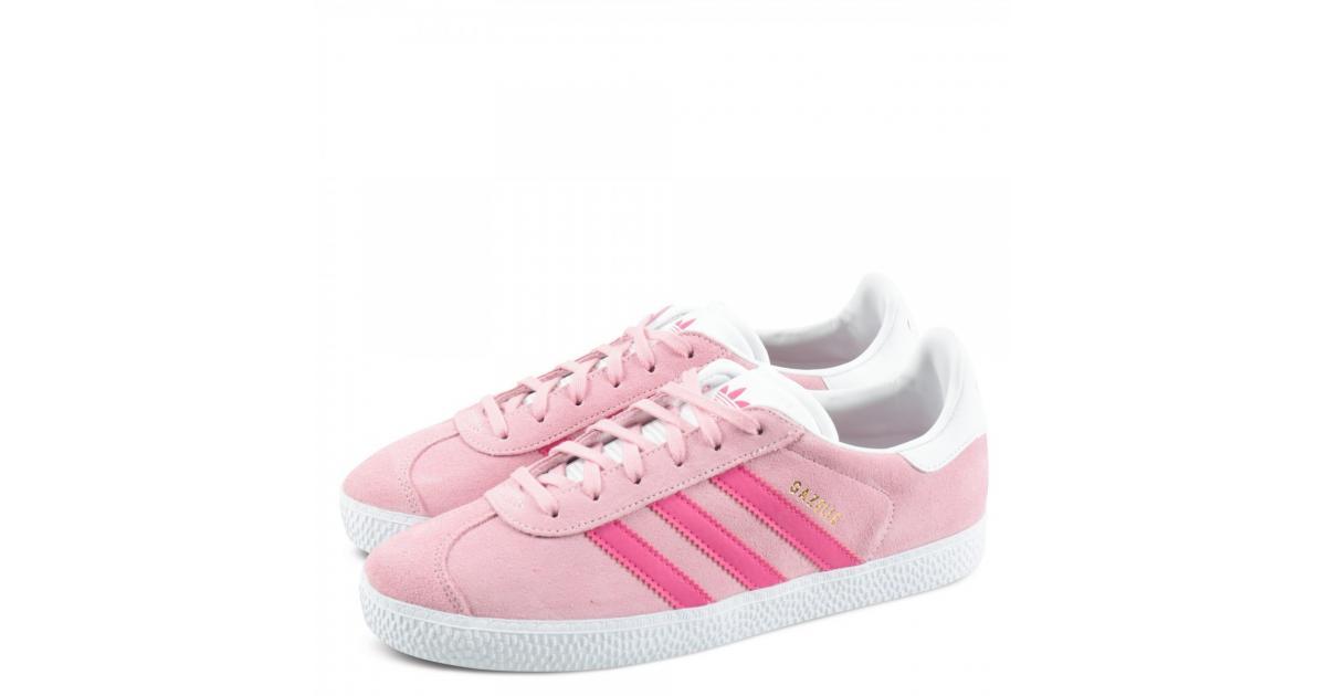 reputable site 9ce90 ac9f3 ADIDAS ORIGINALS - Γυναικεία Sneakers Παπούτσια - Σελίδα 8   Outfit.gr