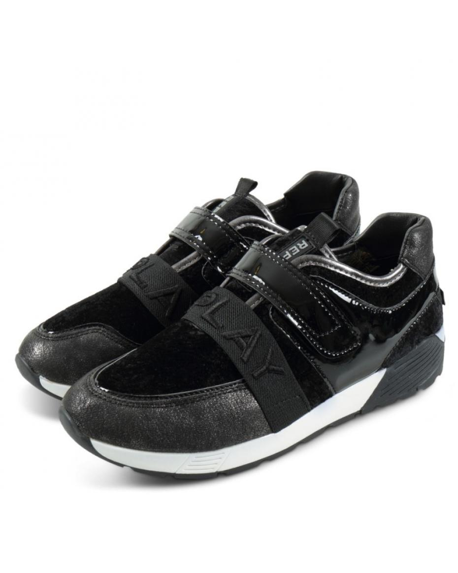 8a27feadd46 REPLAY - Γυναικεία Sneakers Παπούτσια | Outfit.gr