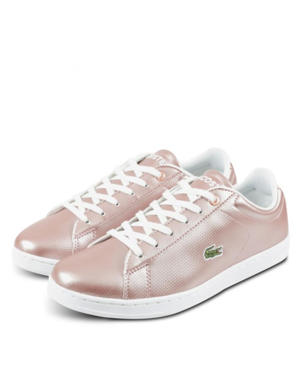 5d86295d7d5 Lacoste - Γυναικεία Sneakers Παπούτσια | Outfit.gr