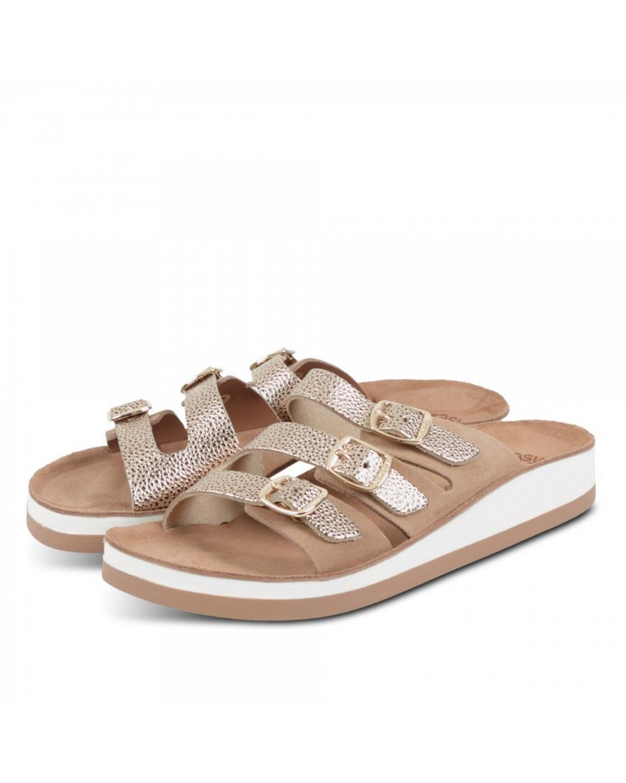 b178100ce8 Fantasy Sandals - Γυναικεία Πέδιλα-Σανδάλια