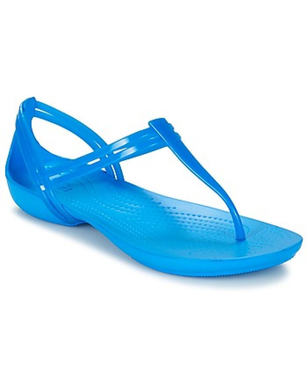 wholesale dealer 6f940 5cbed Crocs - Γυναικεία Πέδιλα-Σανδάλια - Spartoo.gr | Outfit.gr