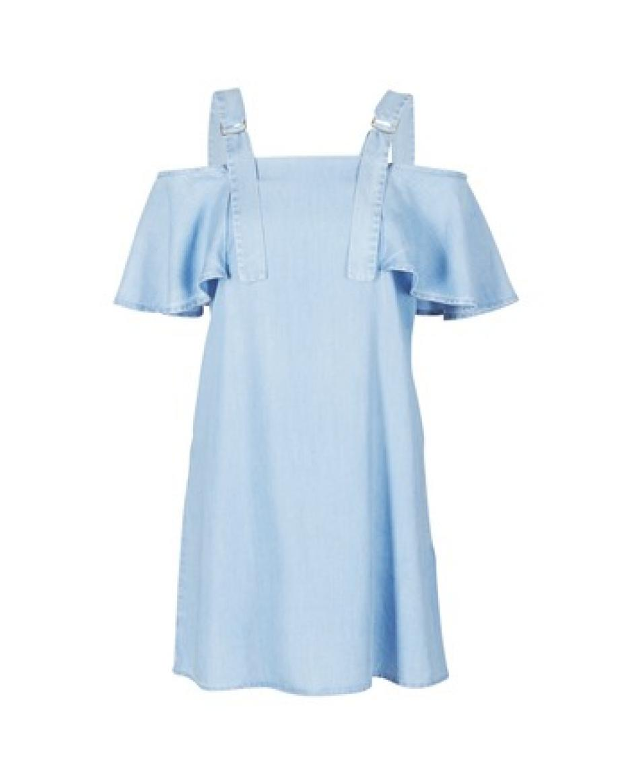 90d154f58f4 GUESS - Γυναικεία Φορέματα - Σελίδα 5 | Outfit.gr