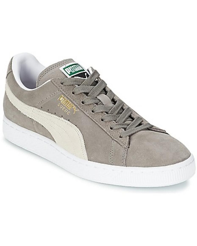 650f1e0e9b Puma - Γυναικεία Sneakers Παπούτσια - Spartoo.gr