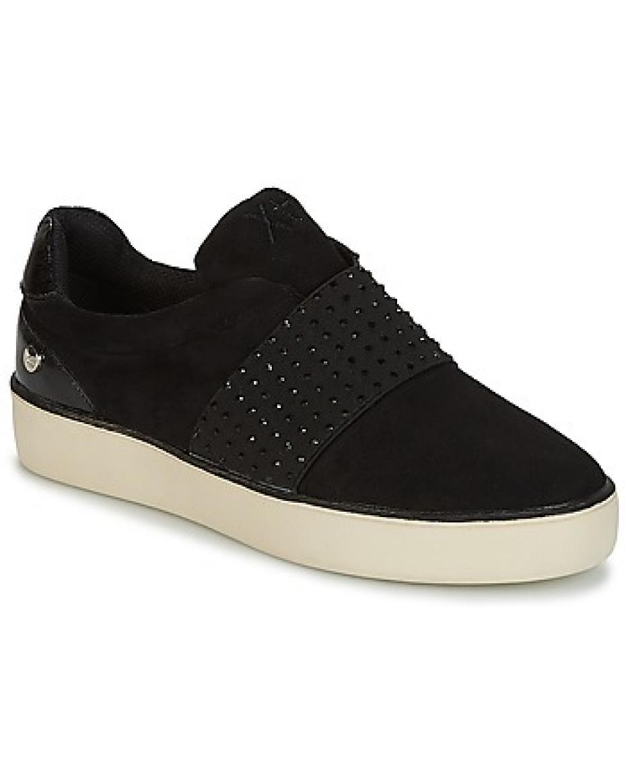XTI - Γυναικεία Sneakers Παπούτσια  b94171940a8