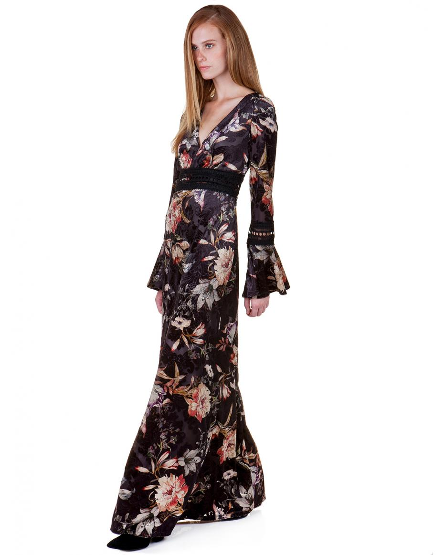 c4e01a3fd0c Γυναικεία Φορέματα - ToiMoi | Outfit.gr
