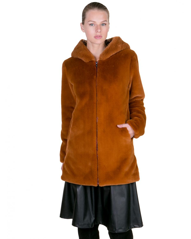 961a3b77964c TOI MOI - Κορυφαία προϊόντα για Γυναικεία Ρούχα