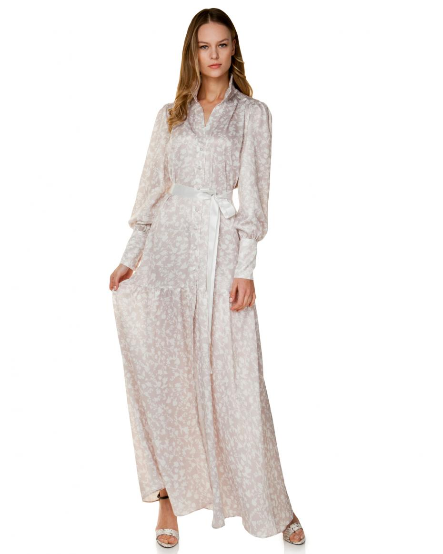af03745a08b Γυναικεία Φορέματα - ToiMoi | Outfit.gr
