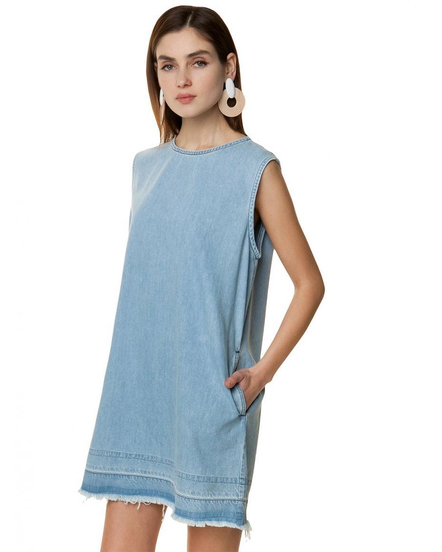 860509ec3a3e Γυναικεία Φορέματα στο e-shop ToiMoi (64)
