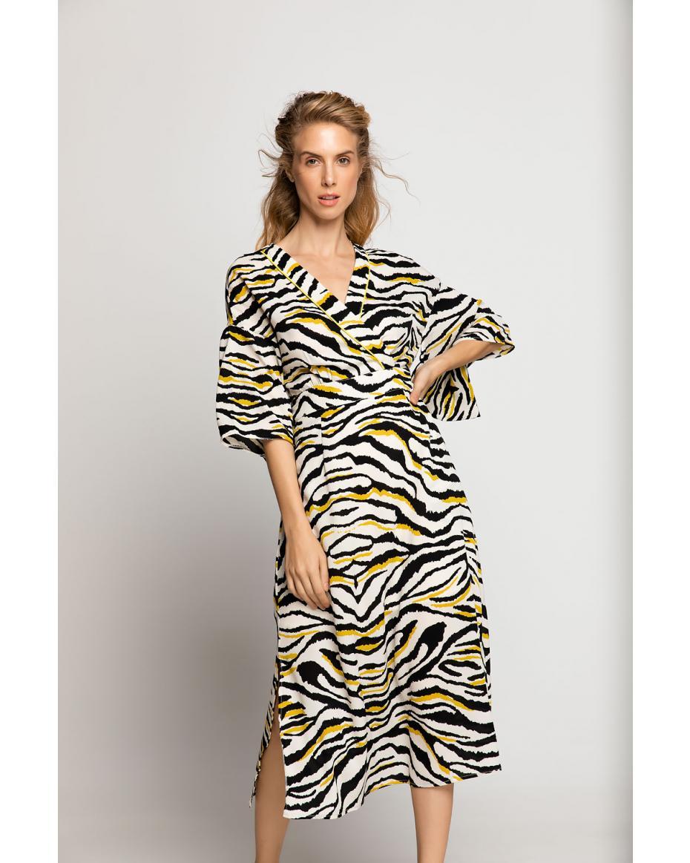 ed43ded1affa φορεμα σε αλφα γραμμη - Σελίδα 5