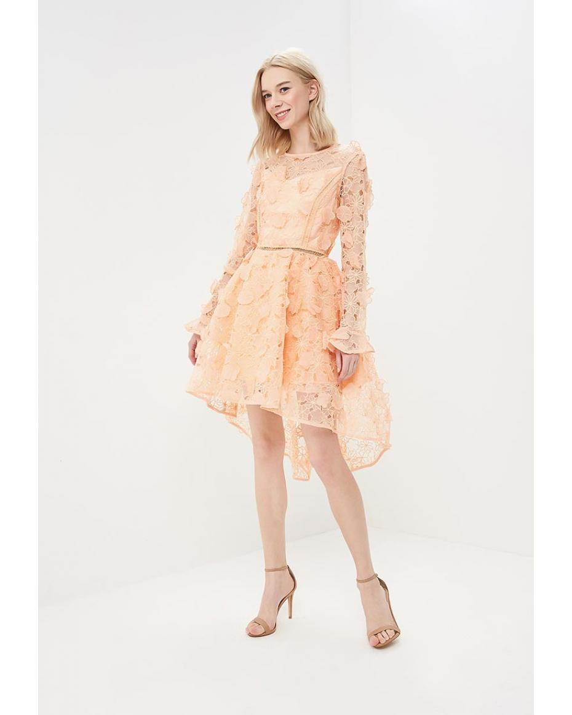 8927865ceff8 True Decadence - Γυναικεία Φορέματα