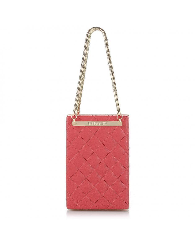 LOVE MOSCHINO - Κορυφαία προϊόντα για Γυναικείες Τσάντες  3463a329ec4