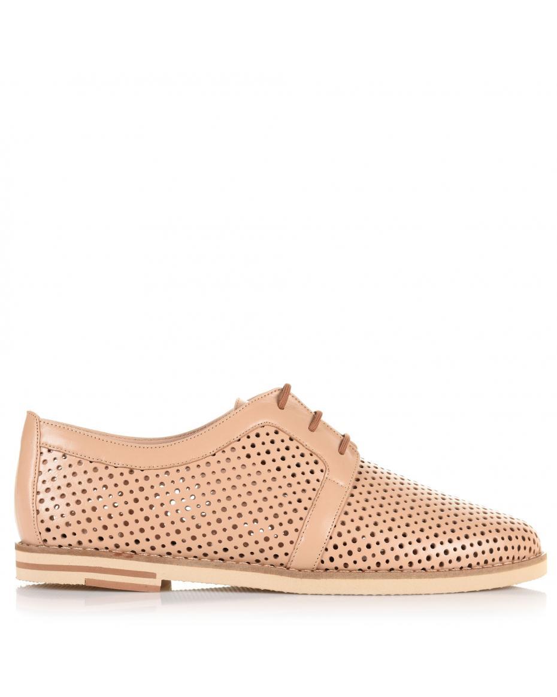 16ddf8ef92c Mourtzi - Κορυφαία προϊόντα για Γυναικεία Παπούτσια - Σελίδα 3 ...