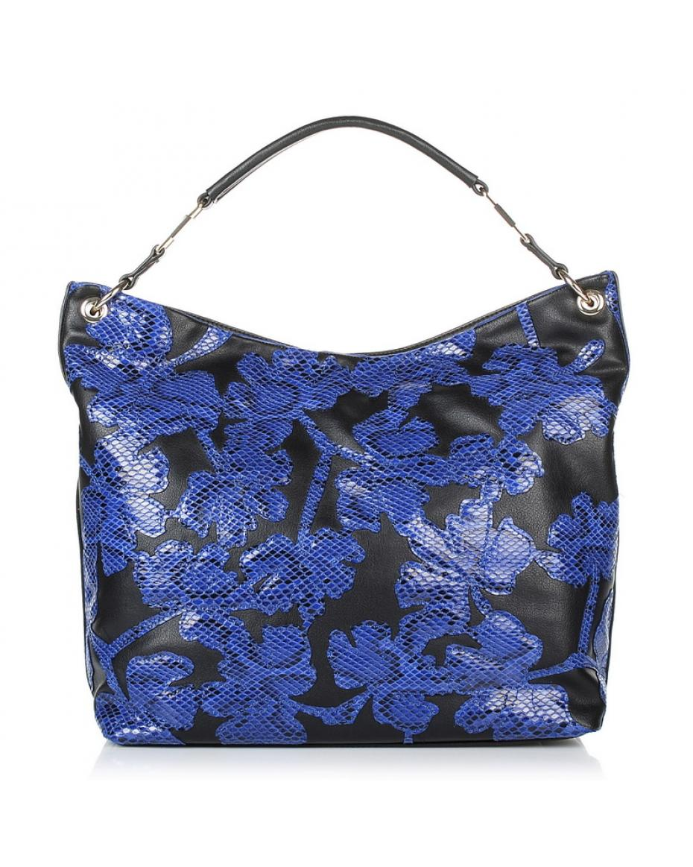 820f800fc3 Blu Byblos - Κορυφαία προϊόντα για Γυναικείες Τσάντες