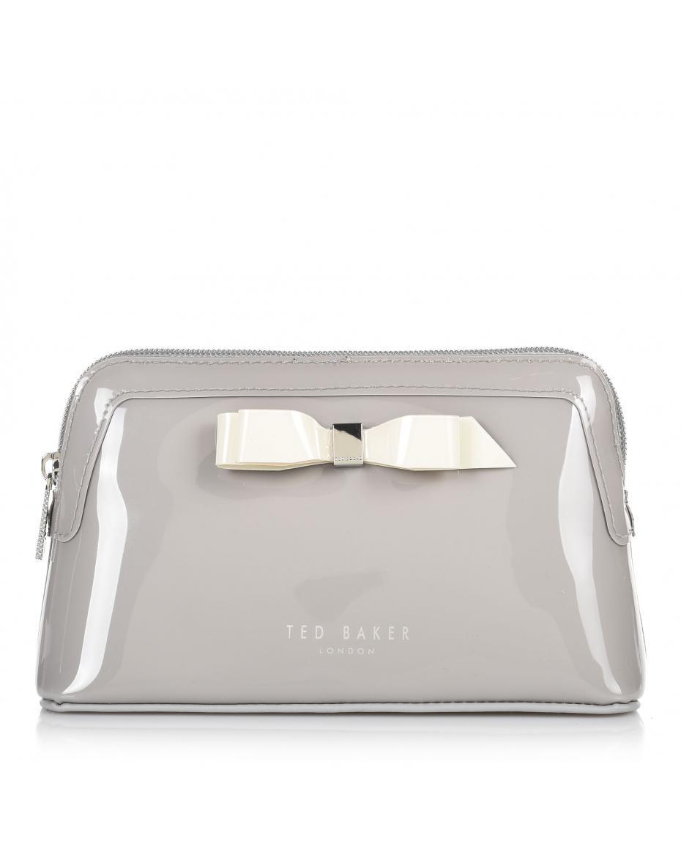 988506528f Ted Baker - Κορυφαία προϊόντα για Γυναικείες Τσάντες χρώματος ΓΚΡΙ ...