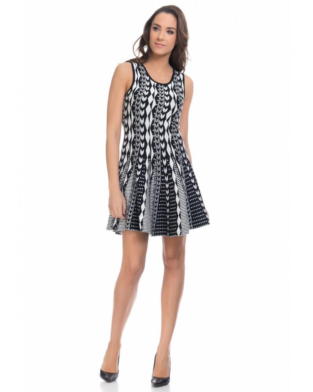 8cbc938b50dd Tantra - Γυναικείο Φόρεμα Tantra ...