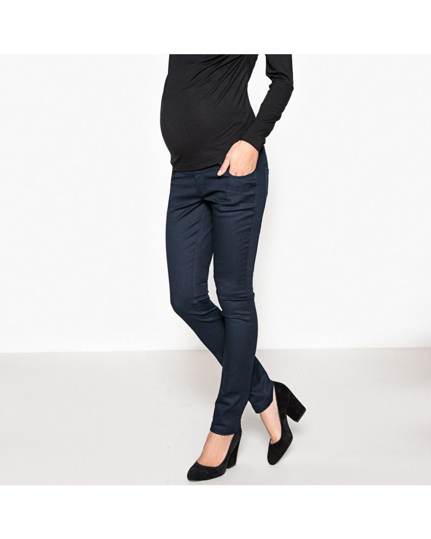 Παντελόνι εγκυμοσύνης Παντελόνι εγκυμοσύνης · Ρούχα εγκυμοσύνης 05b7fce29bf