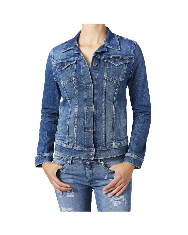 1248fef74b89 Pepe jeans - Κορυφαία προϊόντα - Σελίδα 3
