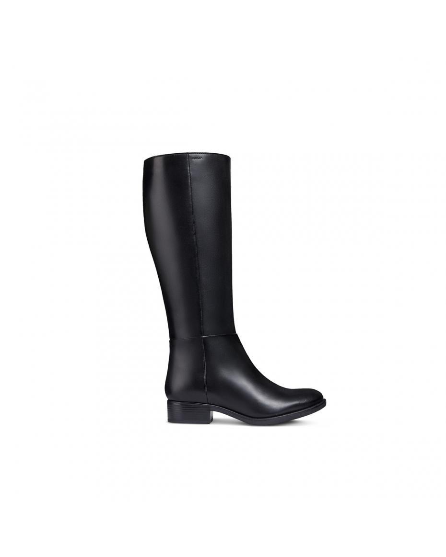 f369c00592d Geox - Γυναικείες Μπότες | Outfit.gr