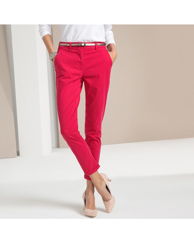 561c1fcadcb Γυναικεία Παντελόνια Σωλήνες Online - Κορυφαία προϊόντα | Outfit.gr