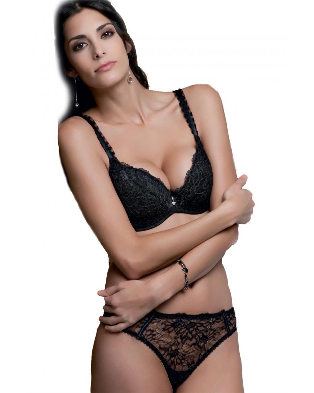 3530ced5079 Luna - Γυναικεία Εσώρουχα - Notos | Outfit.gr