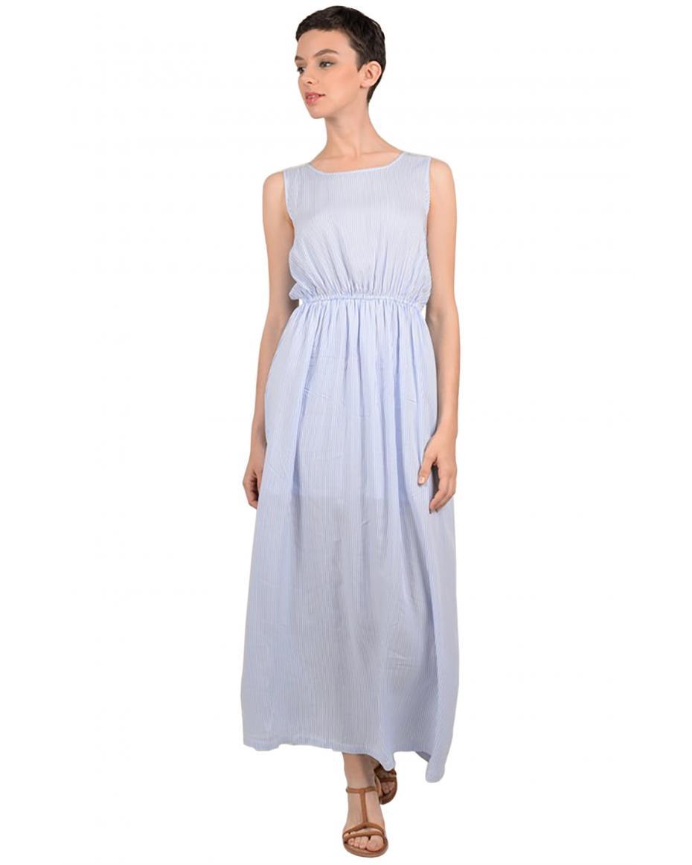 f4f2bbc3e3f Γυναικεία Μακριά Φορέματα - Notos με εύρος τιμών 50€ - 70€ | Outfit.gr
