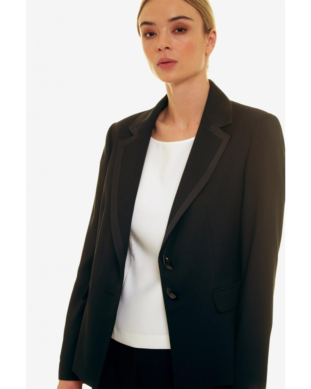 93e245cc232 Jupe - Γυναικεία Πανωφόρια   Outfit.gr